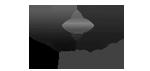 Wijs met Arbo - Mooie website laten maken
