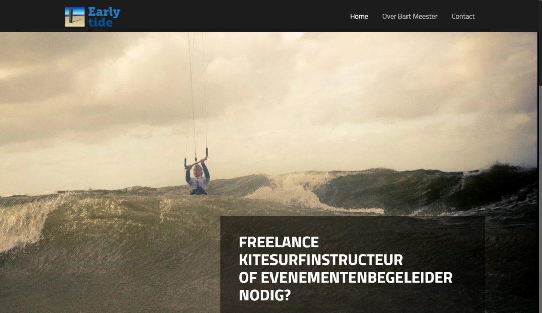 early-tide-mooie-website-laten-maken