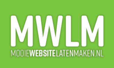 Mooie website laten maken