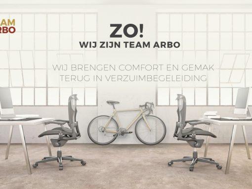 Team Arbo
